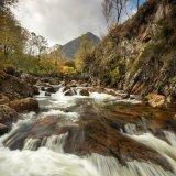Autumn in the Glen 2