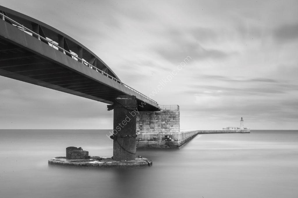 Malta Bridge