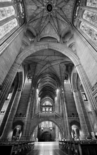 Liverpool cathederal 2
