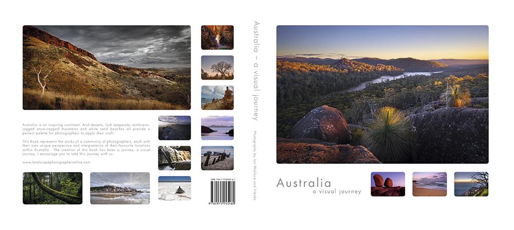 Australia: A Visual Journey