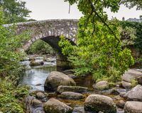 Dartmeet III (1 of 1)