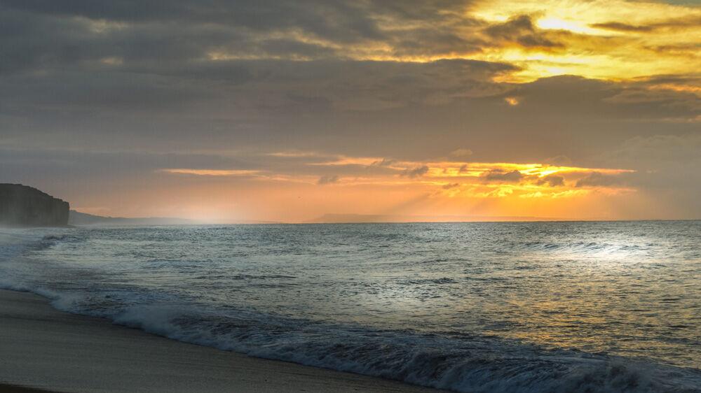 West Bay Sunrise 12.12.2020.3
