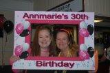 Ann Marie 30th (15)
