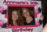 Ann Marie 30th (29)