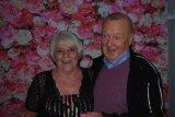 Annette 75th (72)