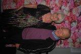 Annette 75th (75)