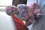 Emelia Birthday (10)