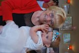 Regan's Christening (102)
