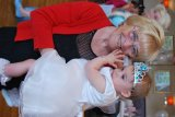 Regan's Christening (103)