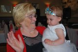Regan's Christening (106)