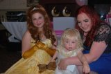 Regan's Christening (263)