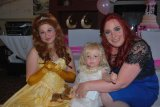 Regan's Christening (264)
