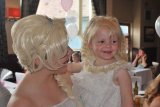 Regan's Christening (38)