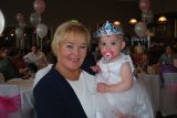 Regan's Christening (43)