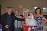 Regan's Christening (82)