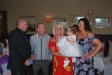 Regan's Christening (84)