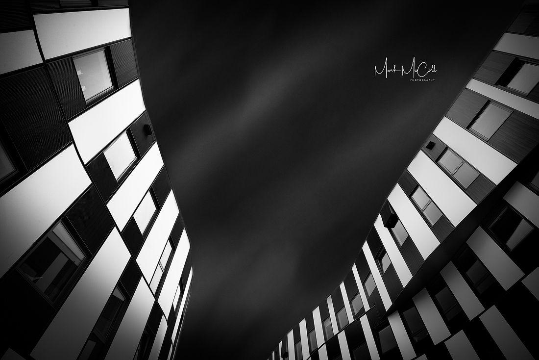 Dominos, Vienna