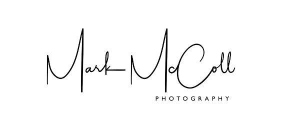 Mark McColl Photography
