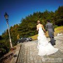 Wedding Saddleworth Hotel