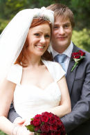 Wedding Didsbury Manchester