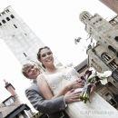Wedding Belle Epoque Cheshire