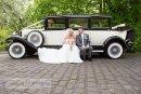 Wedding, Bury