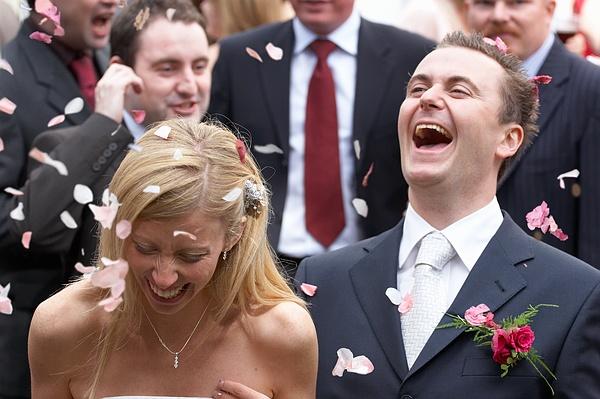 Wedding Belle Epoque Knutsford