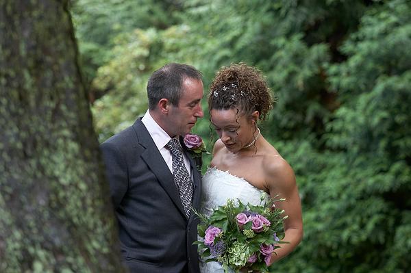 Wedding Stannylands Wilmslow