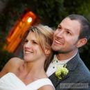 Wedding Chinley Chapel