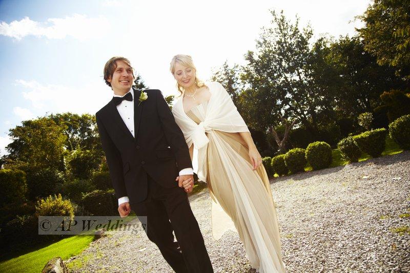 Wedding The Bellavista