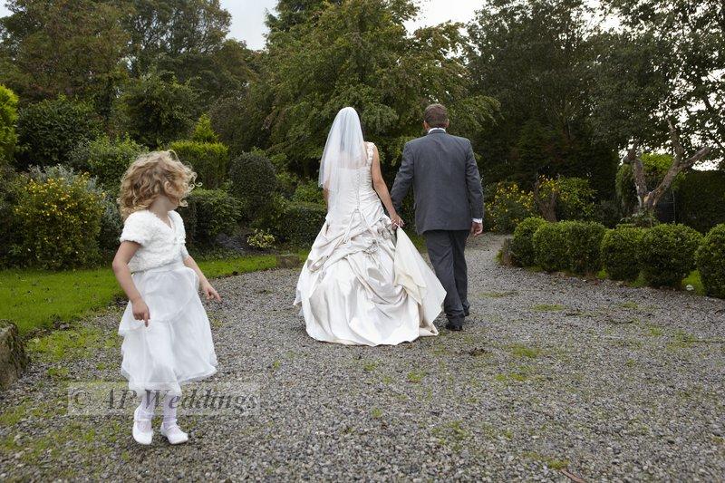 Wedding Bellavista