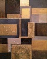 Fields 2, Oil on canvas, 60 x 91 x 3 cm copy