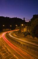 Bristol Portway