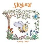 Skybear Book