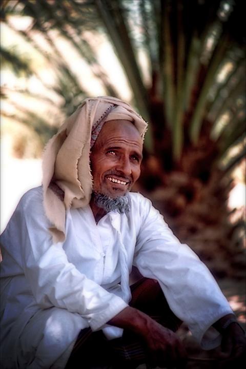 Omani