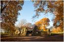 Waylands Autumn
