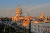 Cuba perfect endings
