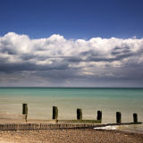 Climping Beach, Sussex