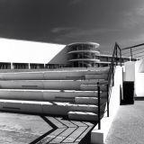 De La Warr Pavilion, Bexhill
