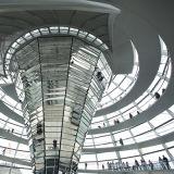 Reichstag Dome, Berlin