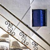 Mykonos art photography