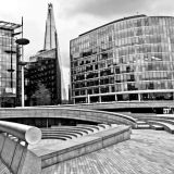 The Scoop on London's Southbank