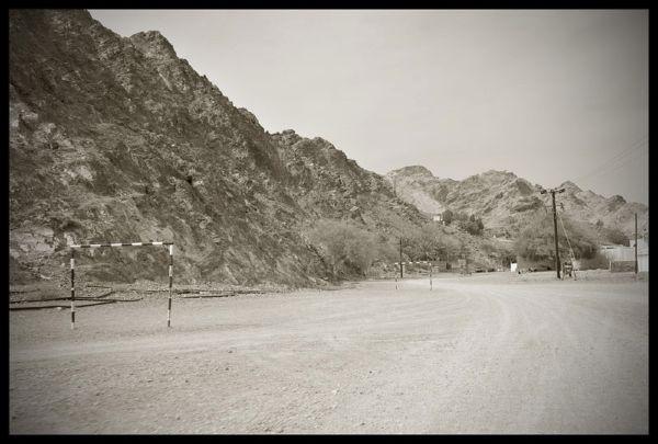 Wadi MLP 42