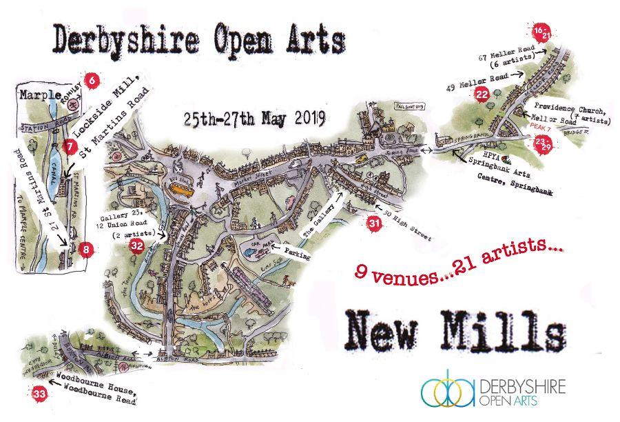 DARTS 2019 New Mills revised map-2