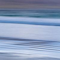 Hebridean Colours II