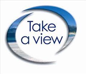 Take a View