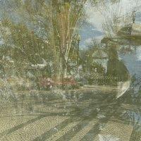 Fountain Textures