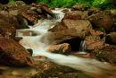 Flume River