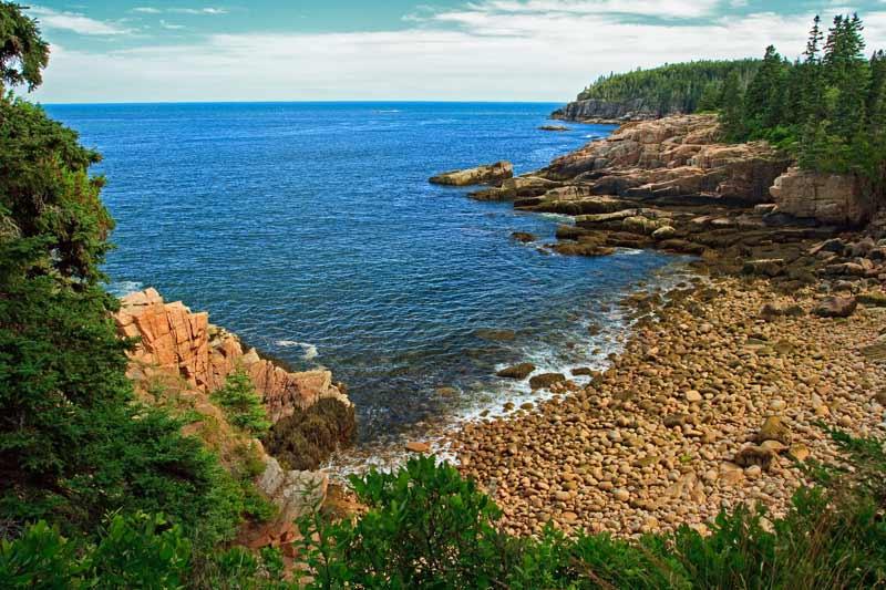 Monument Cove 3