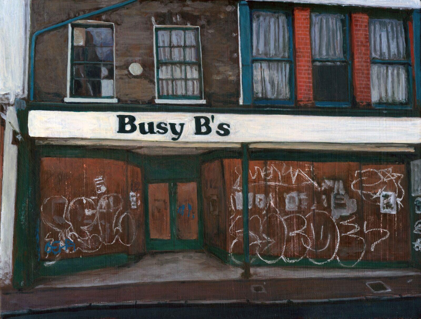 Busy-B's,-Ramsgate-web